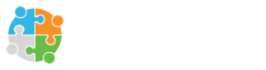Autism Village Donations